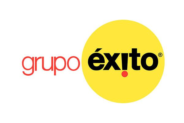 logo cliente 0011 8