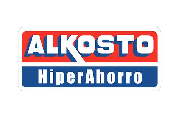logo cliente 0018 1